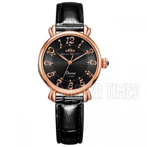 Часы женские наручные диана стильные женские часы купить интернет магазин